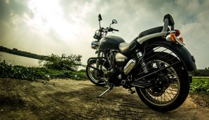 royal-enfield2