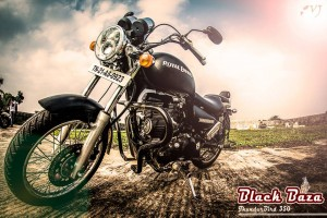 royal-enfield4